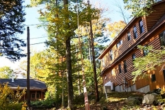 augusta-maine-tree-removal-4